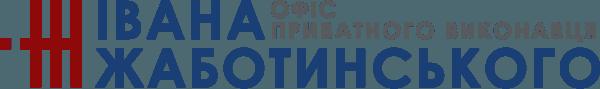 enf.com.ua